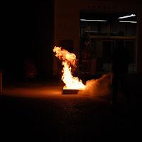 Fire Department Demonstration 2012 - DSC_9874.JPG