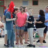SeaPerch Competition Day 2015 - 20150530%2B07-23-36%2BC70D-IMG_4635.JPG