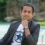 Profile photo of harishranvir