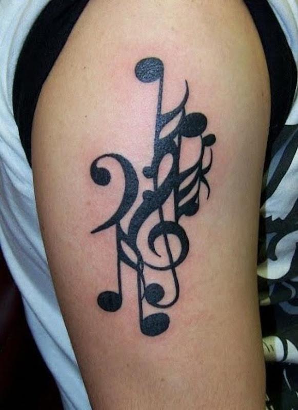 musica_tatuagens_7
