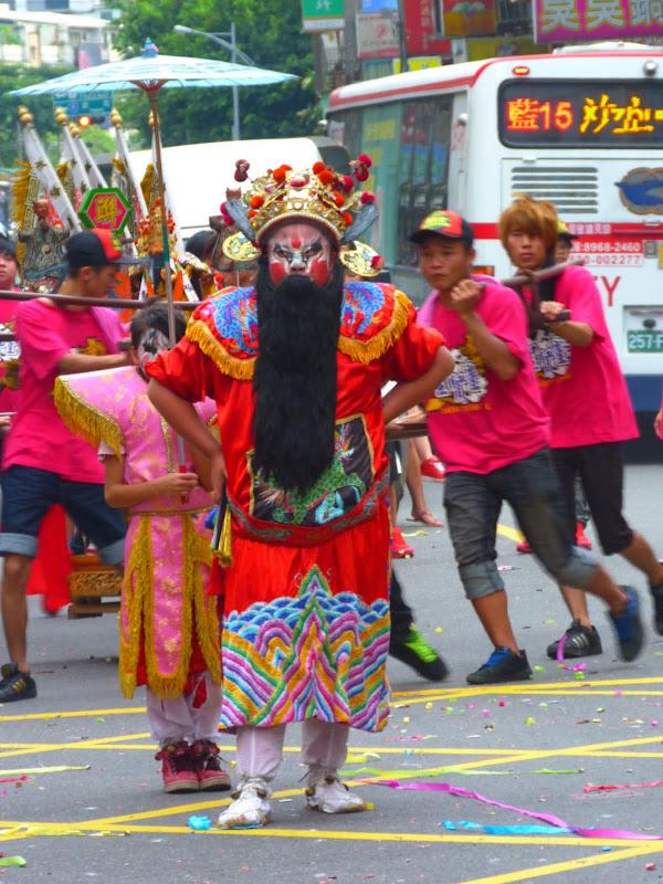 Ming Sheng Gong à Xizhi (New Taipei City) - P1340090.JPG