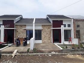 Lokasi rumah murah di cikarang Tanpa Dp,Tanpa Biaya KPR,Tanpa BiayaSurat2