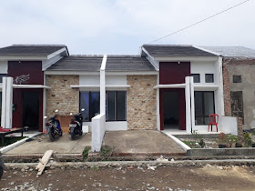 Rumah murah sukatani cikarang Tanpa Dp,Tanpa Biaya KPR,Tanpa BiayaSurat2