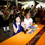 Weinfest_2015 (216).JPG