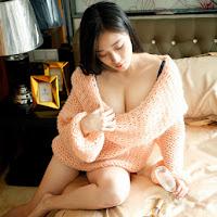 [XiuRen] 2014.11.24 No.246 乔伊joy 0007.jpg