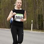 2013.05.12 SEB 31. Tartu Jooksumaraton - AS20130512KTM_248S.jpg
