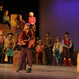 2012PiratesofPenzance - IMG_0554.JPG