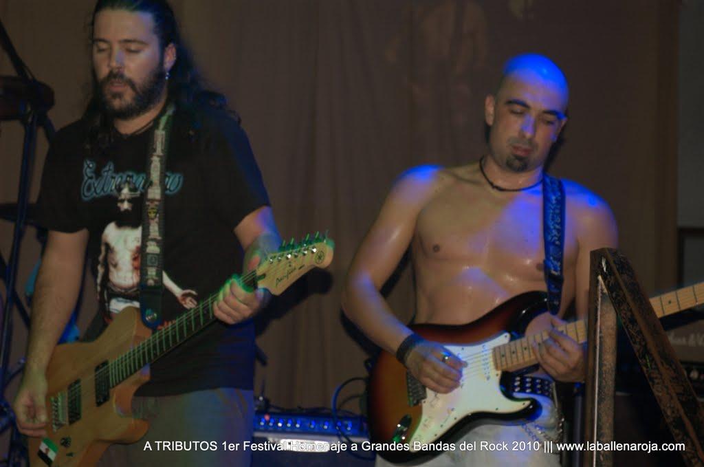 A TRIBUTOS 1er Festival Homenaje a Grandes Bandas del Rock 2010 - DSC_0172.jpg