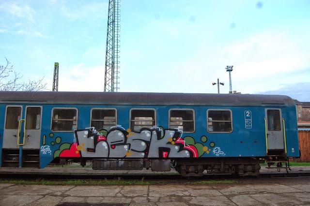 DSC_7406