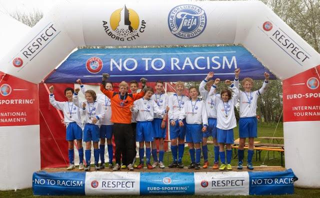 Aalborg City Cup 2015 - _e7a0569.jpg