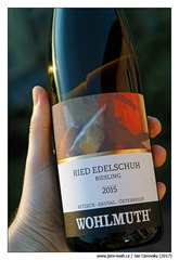 Weingut-Wohlmuth-Riesling-Ried-Edelschuh-2015