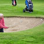 Tica golf 180.jpg