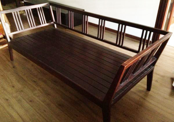 wood furniture singapore cheap industrial and metal furniture at