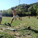 Campaments dEstiu 2010 a la Mola dAmunt - campamentsestiu222.jpg