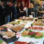 Fællespædagogisk dag i Frederikshavn 2. januar 2015 - IMG_7505.JPG