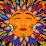 Jauja Cocina Mexicana's profile photo