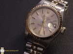 Watchtyme-Roles_Datejust-Cal2235_25_04_2016-37.JPG