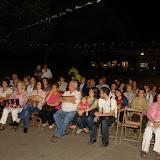 Festes del barri del Puig-Teuleria '13 - C. Navarro GFM