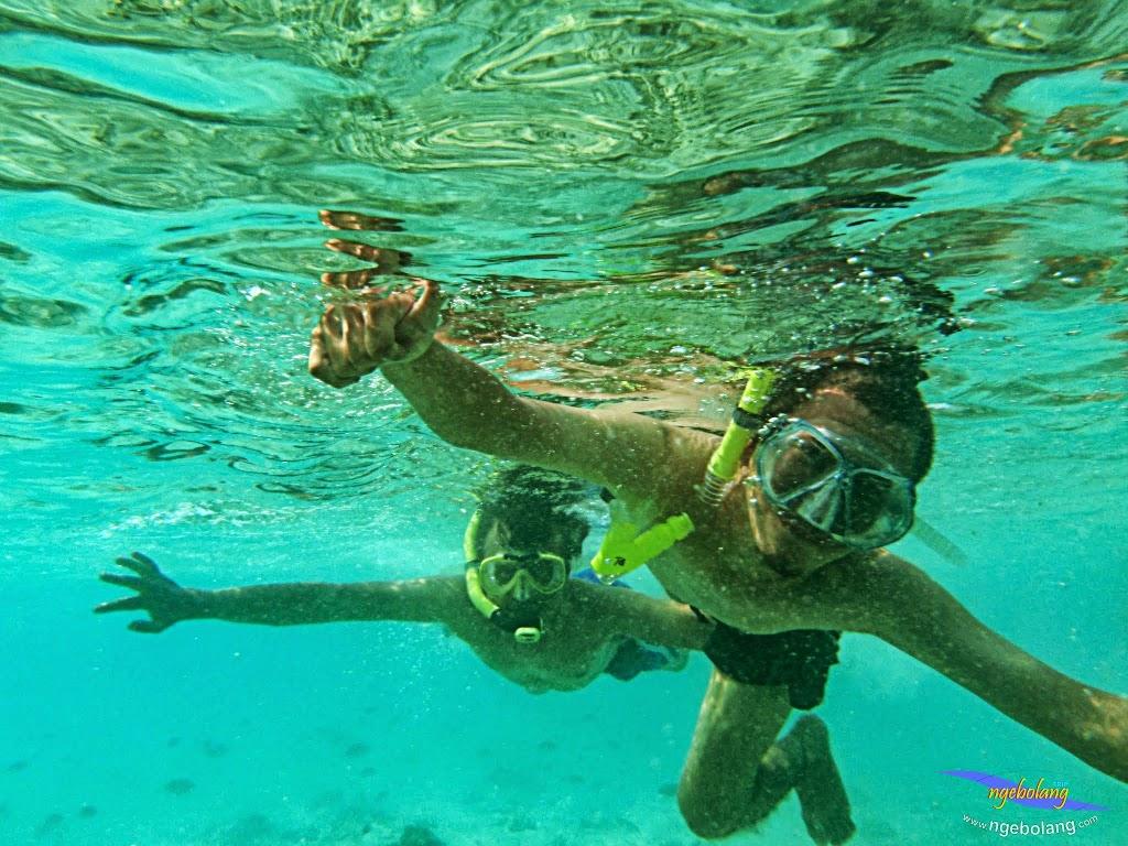 ngebolang-trip-pulau-harapan-olym-7-8-09-2013-10