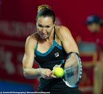 Jelena Jankovic - 2015 Prudential Hong Kong Tennis Open -DSC_5938.jpg