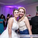 0454- Janaina e Lucas - EstudioAllgo.jpg
