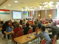 A konferencia közönsége.JPG