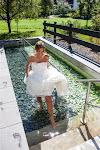 Heiraten im Sattlerwirt - Photo -9