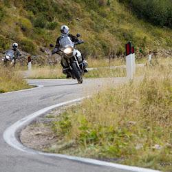 Motorradtour Manghenpass 17.09.12-0418.jpg