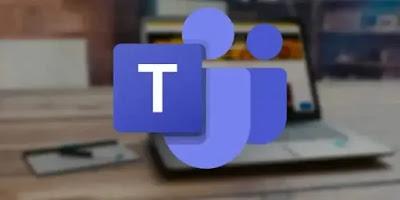 رابط تحميل تطبيق مايكروسوفت تيمز البديلة عن منصة مدرستي للطلاب والمدرسين