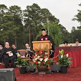 Graduation 2011 - DSC_0176.JPG