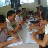 El Salvador - Andes 21 de Junio - Diplomado - 46482_4316516404563_824551185_n.jpg