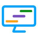 Classwork Zoom for Google Classroom™