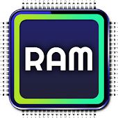 RAM Booster 2017 Free