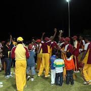 slqs cricket tournament 2011 474.JPG