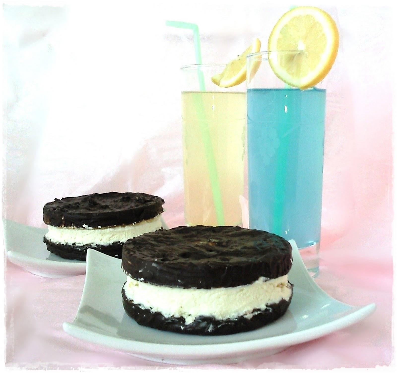 Se i dolci potessero parlare le chogallette per un - Bagno di cioccolato ...