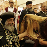 H.H Pope Tawadros II Visit (4th Album) - _09A9670.JPG