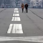 0113_Tempelhof.jpg