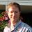 Jonathan Legg's profile photo