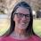 Nedra Isenberg's profile photo