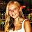 Sofia Maravich's profile photo