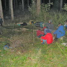 Prehod PP, Ilirska Bistrica 2005 - picture%2B095.jpg