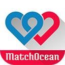 MatchOcean-Free dating-meet singles-chat