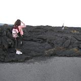 Hawaii 2006 - Volcano
