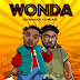 "[Music] Oduma Hook – ""Wonda"" ft. Slimcase"