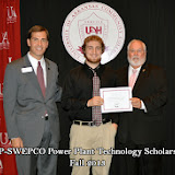 Scholarship Ceremony Fall 2013 - Power%2BPlant%2Bscholarship%2B6.jpg