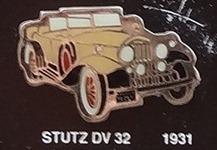 Stutz DV 32 1931 (03)