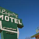 Sera_Hayes-Esquire_Motel.jpg