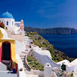 Couples destinations santorini 7192012 221938 panoramic