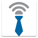 Michigan Business Network icon