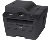 get free Brother MFC-L2720DW printer's driver